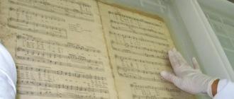 Fonte - mestresdahistoria.blogspot.com