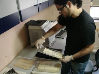 Fonte - arquivohistorico.blogspot.com