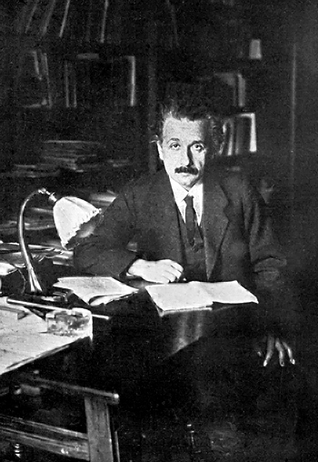 einstein_office_photo