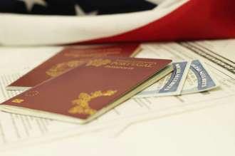 Passaporte português está mais próximo de milhares de brasileiros descendentes de sefarditas - Foto: iStock
