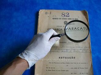 Fonte - paracatumemoria.wordpress.com
