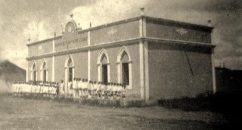 São Miguel-Escola Padre Cosme-1