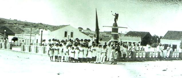 São Mioguel (4)