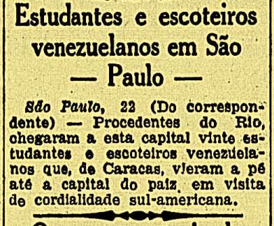 Correio da Manhã 23-2-1936