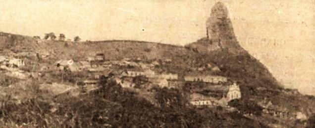 Noronha (2)