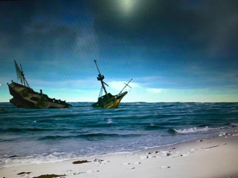 le-naufrage-de-l_utile-reconstitue-dans-le-dvd-_les-esclaves-oublies-de-l_ile-tromelin-_jfr_