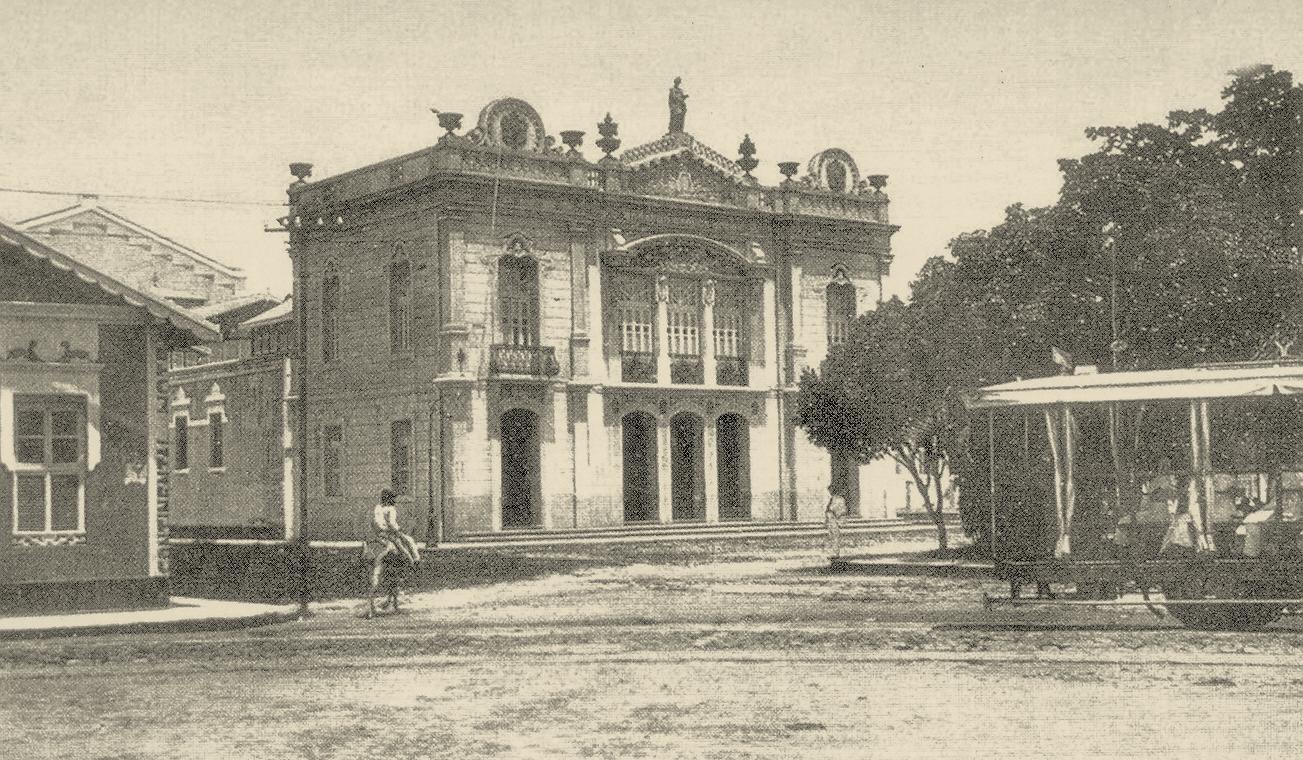 teatro-e-bonde-4