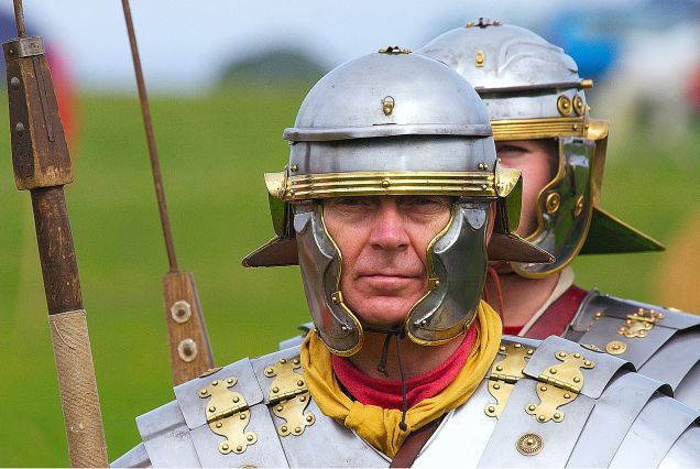 1280px-Roman_Infantry_1
