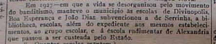 8 de março de 1928-pág. 2-Relatório de despesas de martins- Copy (1)
