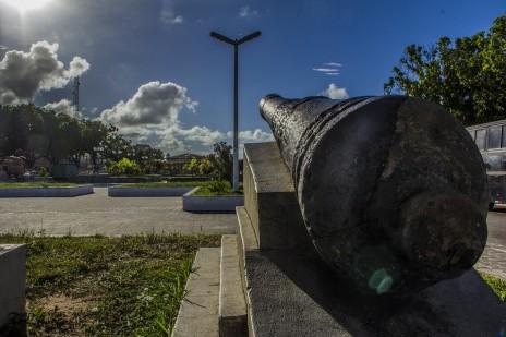 Arez_Canhão-na-praca-464x309