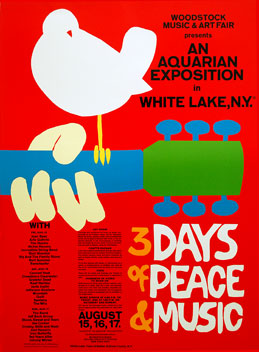 Woodstock-poster-sml