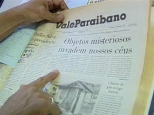 jornal_valeparaibano