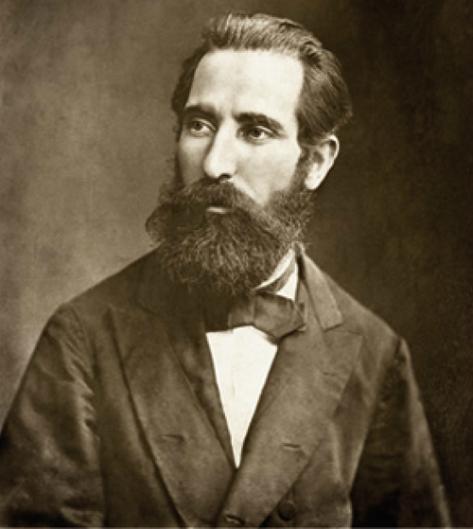 Marc_Ferrez_(c._1876)