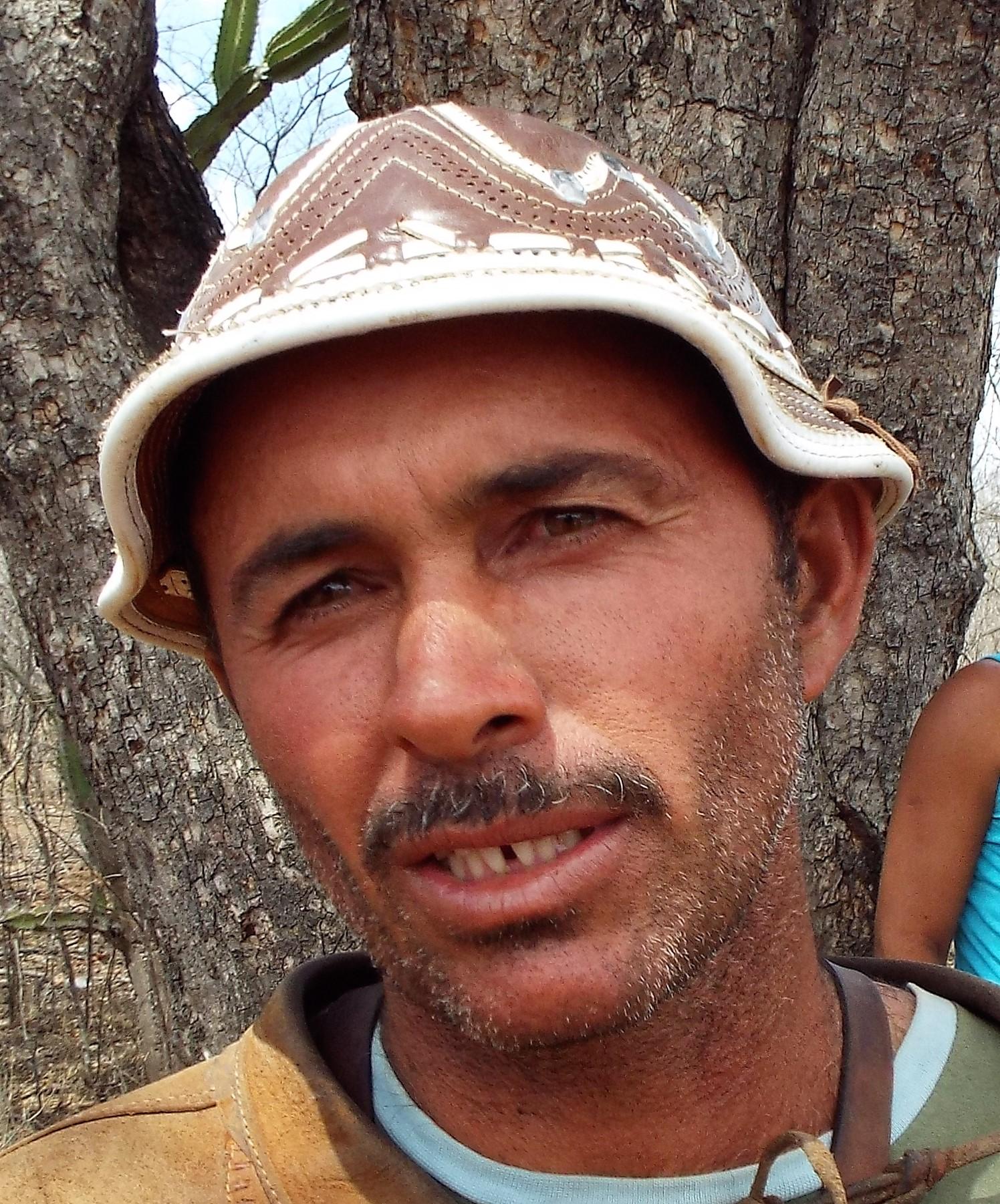 1c0081320309c CHAPÉU DE COURO NORDESTINO – INDENTIDADE DE UMA REGIÃO