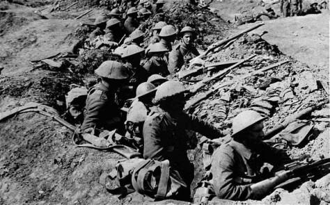 First-World-War_2703919b