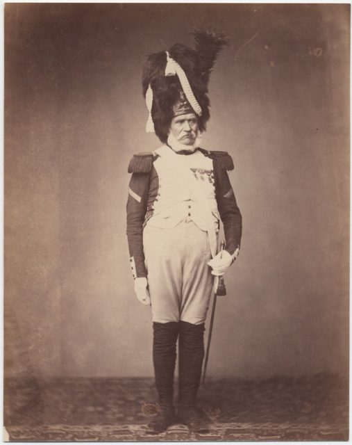 Grenadier-Burg-24th-Regiment-of-the-Guard-1815-507x640