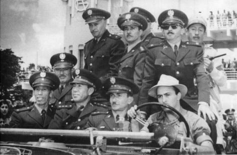 Guatemalan-junta_1954