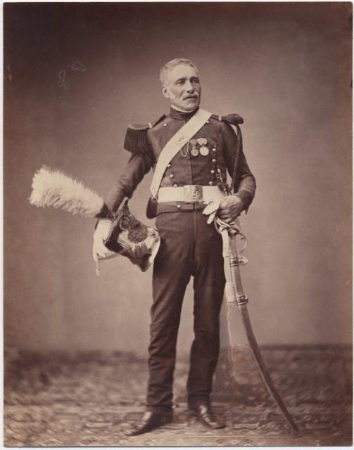 Monsieur-Dreuse-of-2nd-Light-Horse-Lancers-of-the-Guard-c.-1813-14-503x640