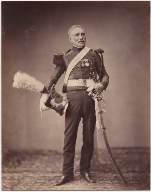 Monsieur-Dreuse-of-2nd-Light-Horse-Lancers-of-the-Guard-c.-1813-14-503x640