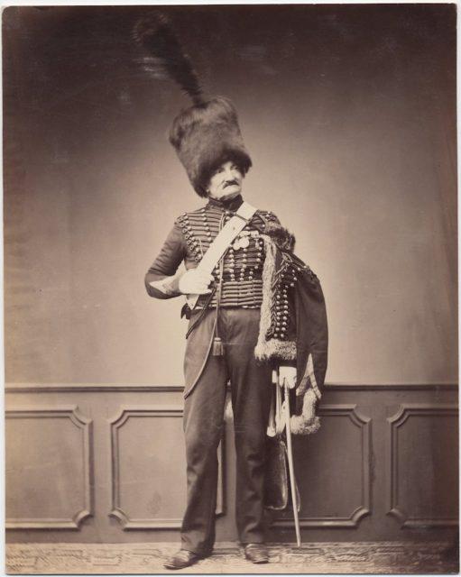 Monsieur-Maire-7th-Hussars-c.-1809-15-511x640