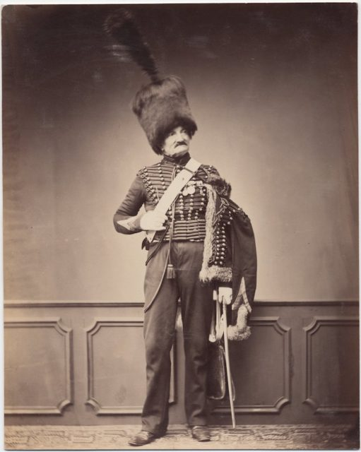 Monsieur-Maire-7th-Hussars-c.-1809-15-511x640