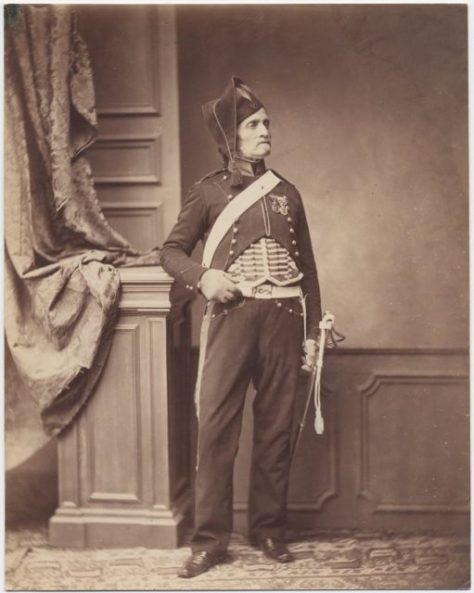 Monsieur-Schmit-2nd-Mounted-Chasseur-Regiment-1813-14-511x640