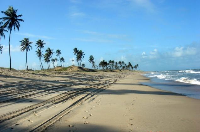 Praia-de-Muriu-RN