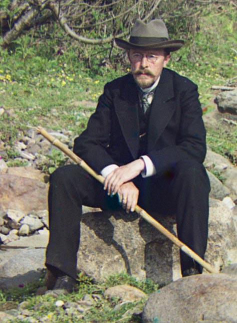Sergei-Prokudin-Gorski-Larg