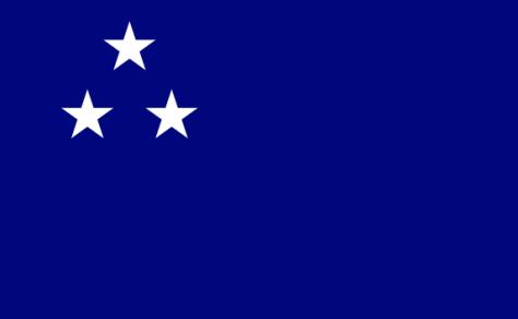 Bandeira_do_sul.svg
