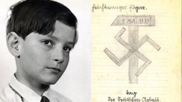 Edgar-Feuchtwanger-vizinho-de-Hitler