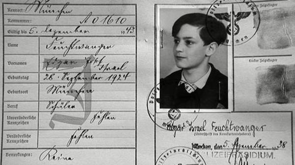 Edgar-Feuchtwanger-vizinho-de-Hitler_01