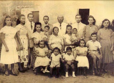 Familia-judeus-marroquinos-morar-Santarem_ACRIMA20120521_0017_15