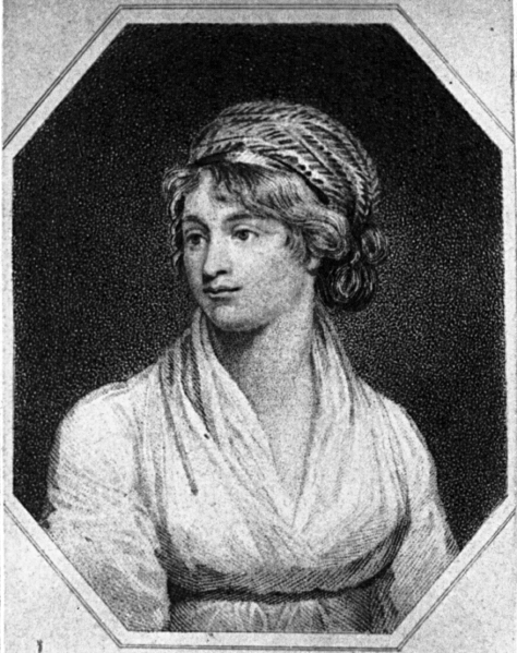 Mary_Wollstonecraft_cph.3b11901
