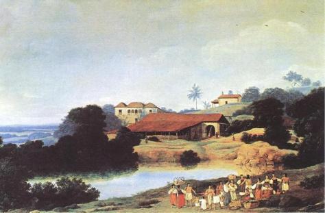 Pinturas-de-Frans-Post-10