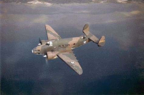 1024px-Lockheed_A-29_Hudson_USAAF_in_flight_c1941