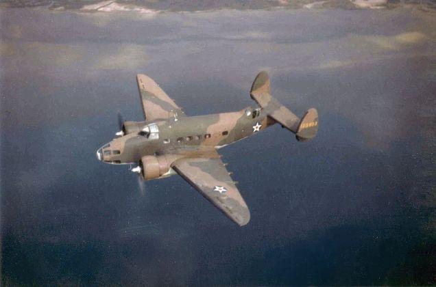 1024px-Lockheed_A-29_Hudson_USAAF_in_flight_c1941