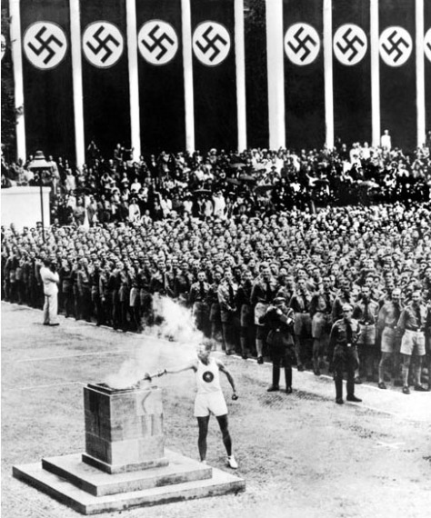 1936-Berlin-Olympic-Games-