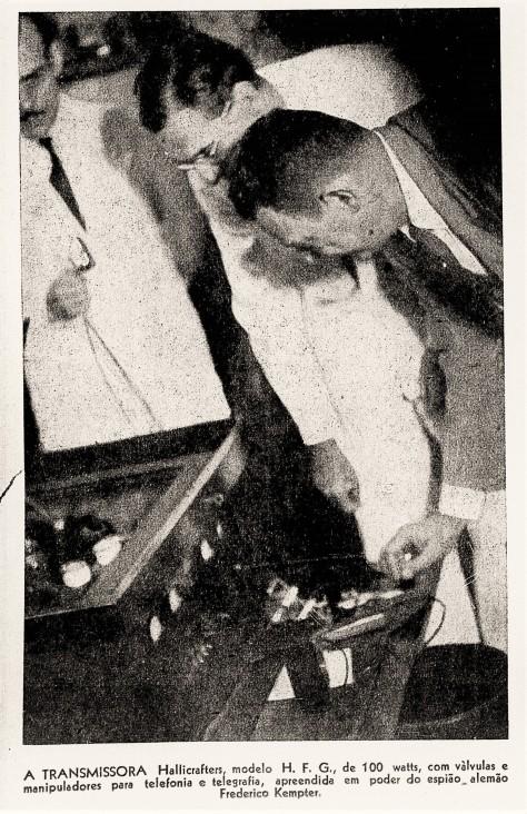 1942 (2) - Copia