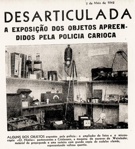 1942 (3)