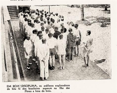 1942 (6) - Copia