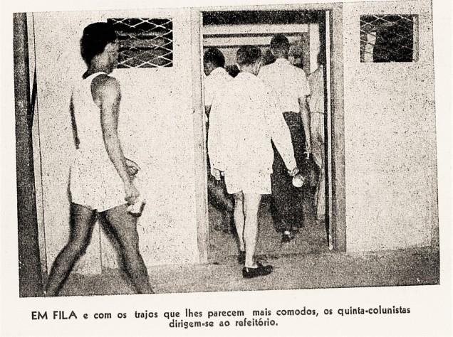 1942 (6)