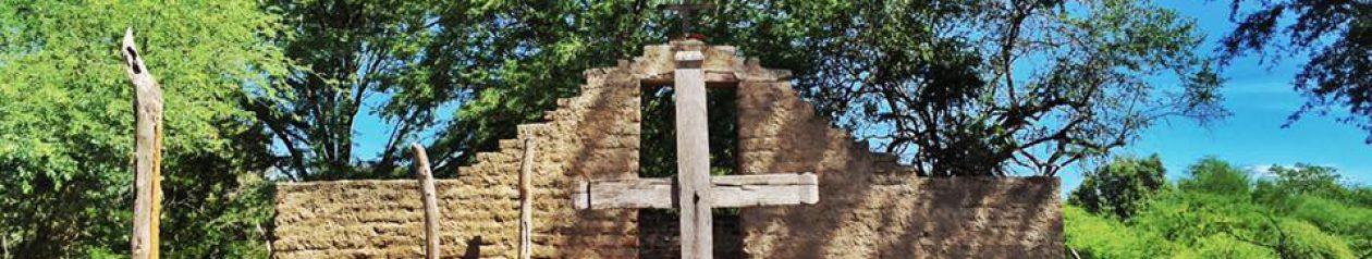TOK de HISTÓRIA