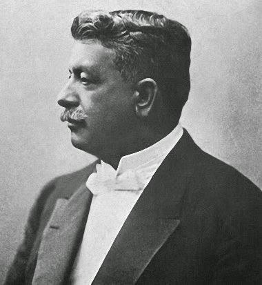 Delmiro Augusto da Cruz Gouveia 2aAS