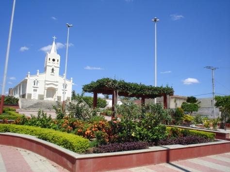 Igreja Matriz de Adustina (12)