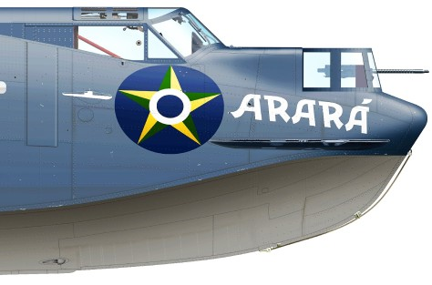 PBY-Arará-1943 (1)