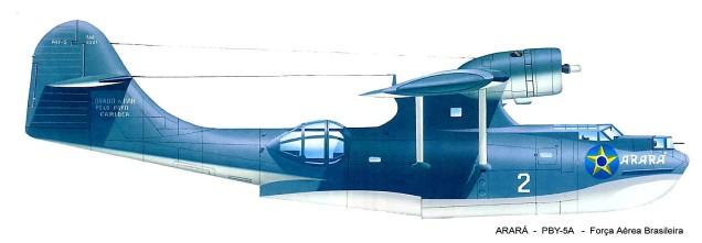 PBY-Arará-1943 (2)