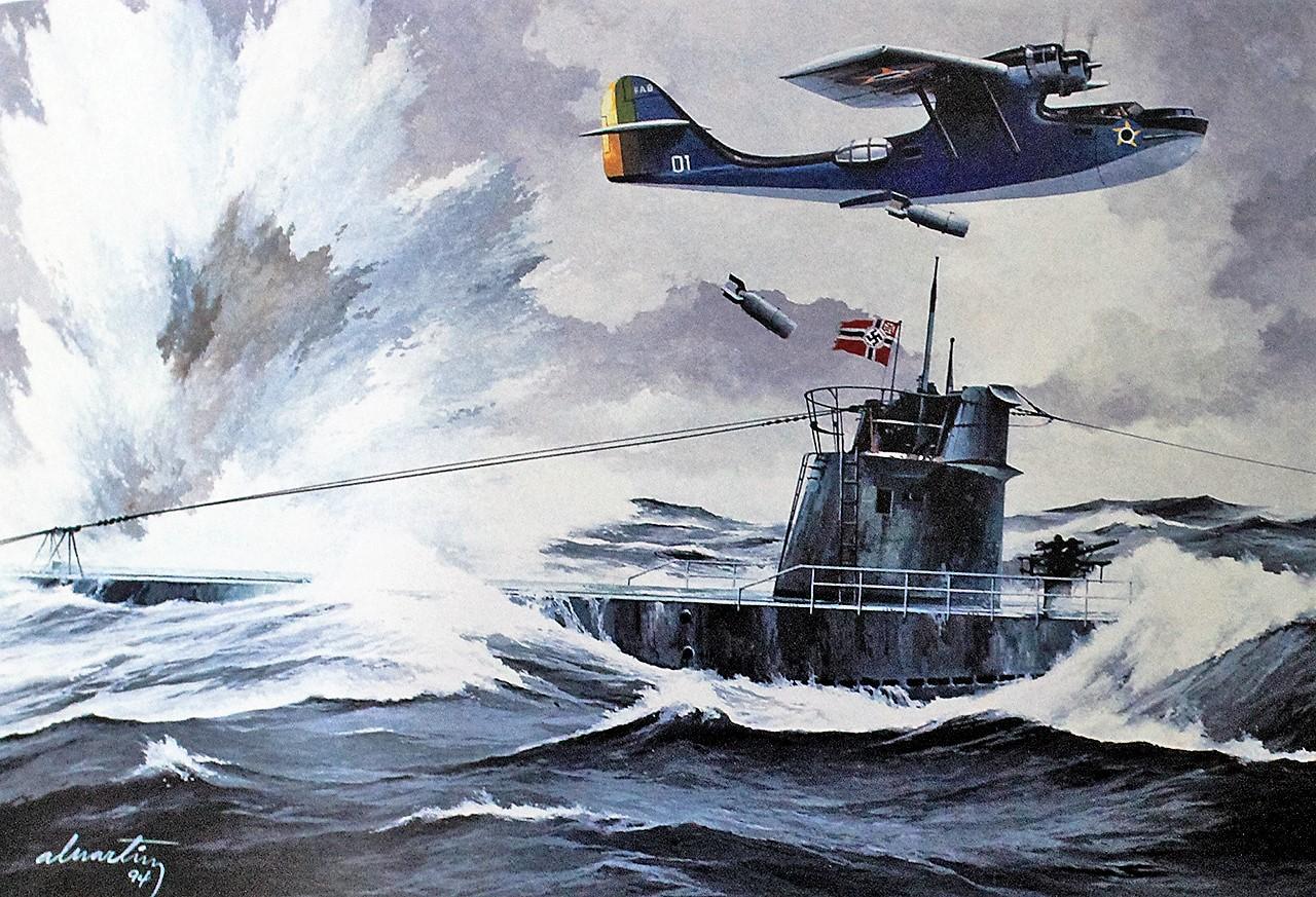 PBY-Arará-1943 (3)