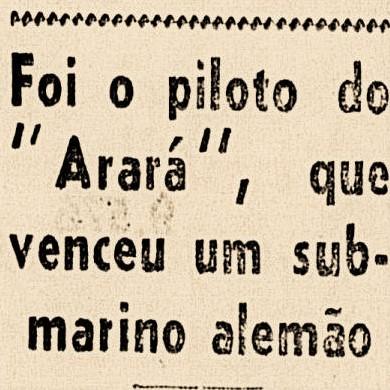 PBY-Arará-1943 (7)