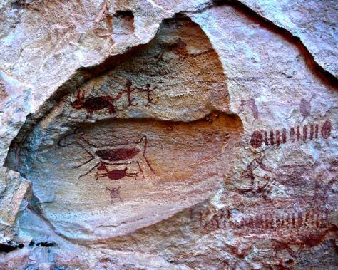 pinturas-rupestres---marco-del-fiol