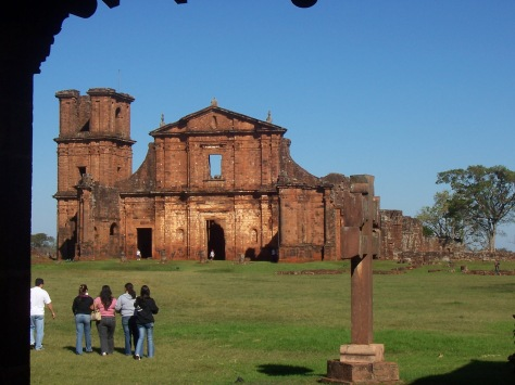 Ruinas-saomiguel13
